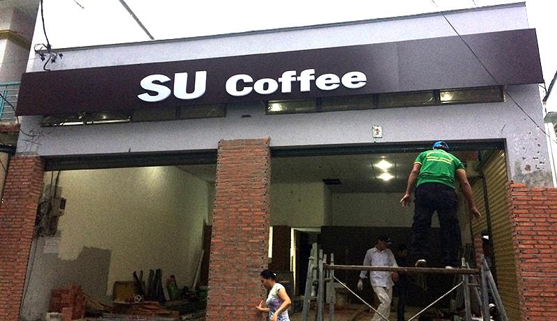 su-coffee-min